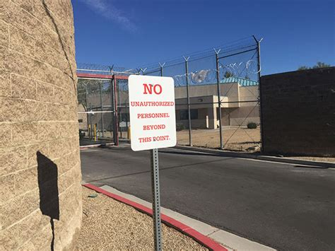 Warrant Search Las Vegas Nv Las Vegas Detention Centers Warrants Las Vegas
