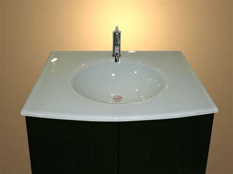 integrated bathroom sink integrated bathroom sink befon for