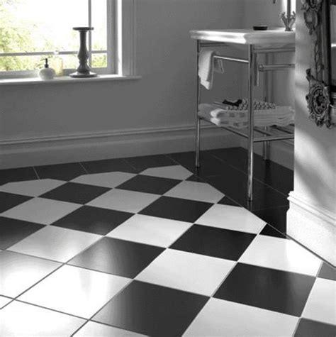 wickes bathroom tiles sale designpigblog products interiors graphics
