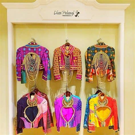 Contoh Busana Muslim Contoh Busana Muslim Blazer Atasan Wanita Fashion