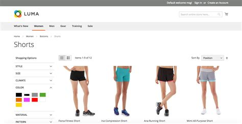 magento 2 layout default xml magento migration overview guide