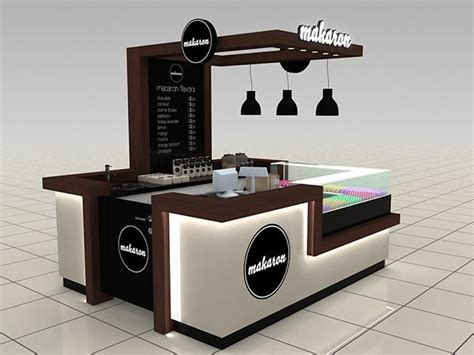 kiosk design on pinterest kiosk pos display and digital 25 best ideas about kiosk design on pinterest shipping