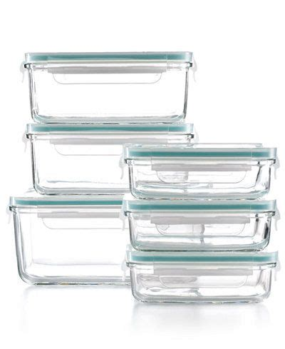 martha stewart collection glass food storage containers 255 best tips images on pinterest for the home good