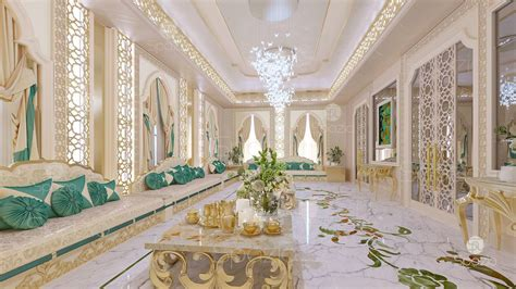 design concept uae arabic majlis interior design in the uae spazio