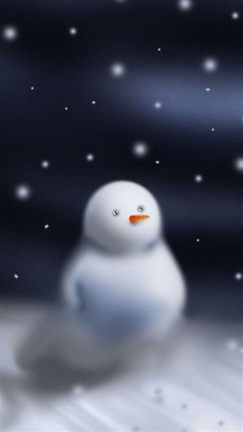 wallpaper android galaxy s4 samsung galaxy s4 active wallpapers 3d snowman android