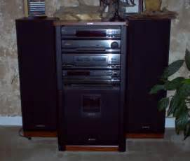 stereo system for home home stereo system for sale outdoor news forum