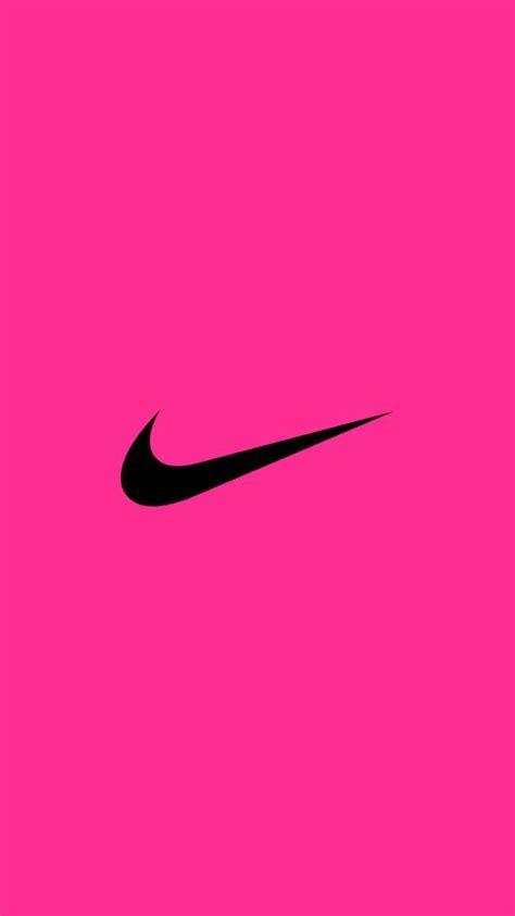 Nike Portadas Iphone 6 6s m 225 s de 25 ideas incre 237 bles sobre fondos de pantalla