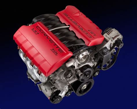 inexpensive ls for sale 5 cars you must never drop an ls v8 into