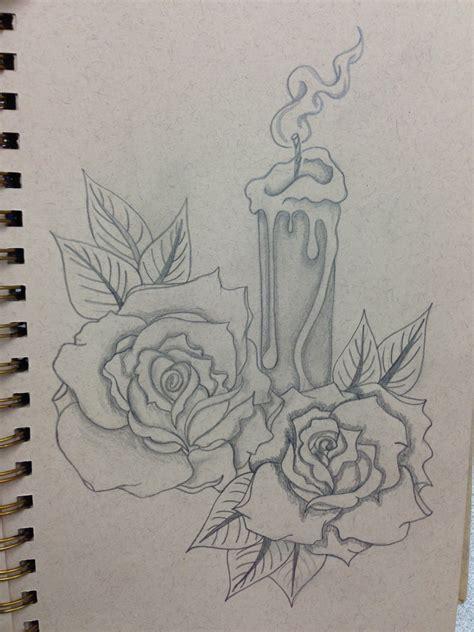 random doodle ideas random sketch drawing ideas