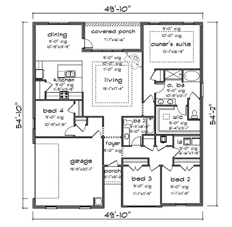 alabama house plans house plans fairhope alabama house and home design