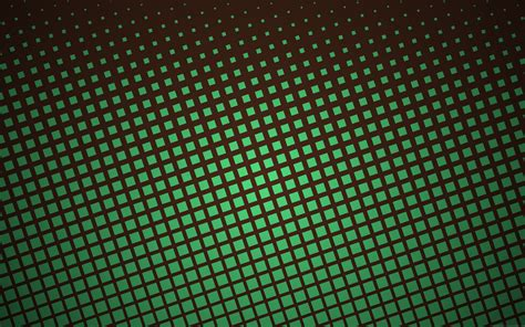 wallpaper green and brown green full hd wallpaper and background image 1920x1200