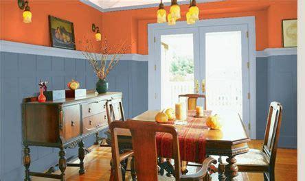 eddie bauer dark palomino craftsman dining room