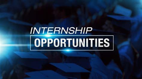 intern opportunity summer intern program easton utilities