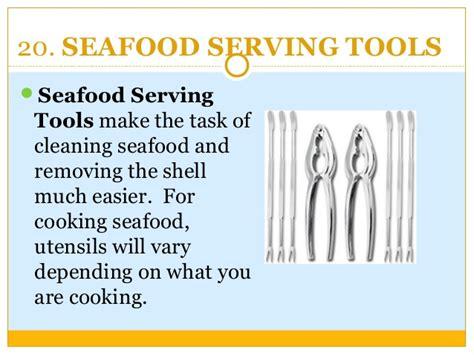 kitchen needs list cooking utensils list that every kitchen needs