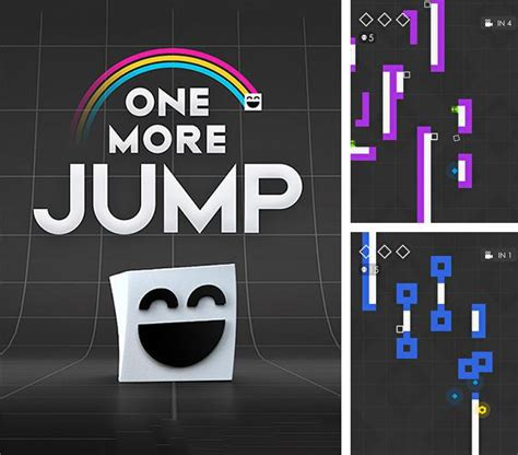 jump version for android jumping for android android 6 0 free