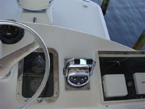 Gamis 1990 Gch the marine archives page 2 of 6 boats yachts for