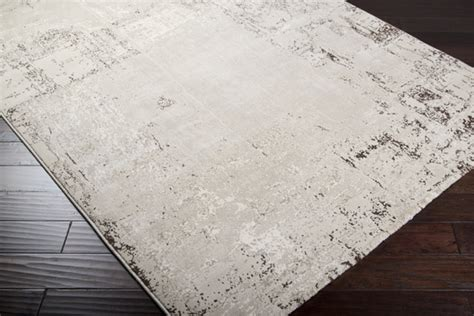 surya nuage rug surya nuage nua 1006 light grey taupe area rug