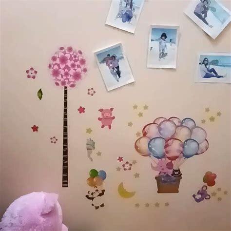 Kasur Untuk Kosan dekorasi kamar kost ruang sempit desain rumah unik