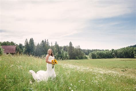 Wedding Planner Eugene Oregon by Blue Rooster Inn Bed Breakfast Wedding Eugene Oregon