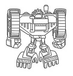 rescue bot coloring pages 25 best ideas about rescue bots on rescue