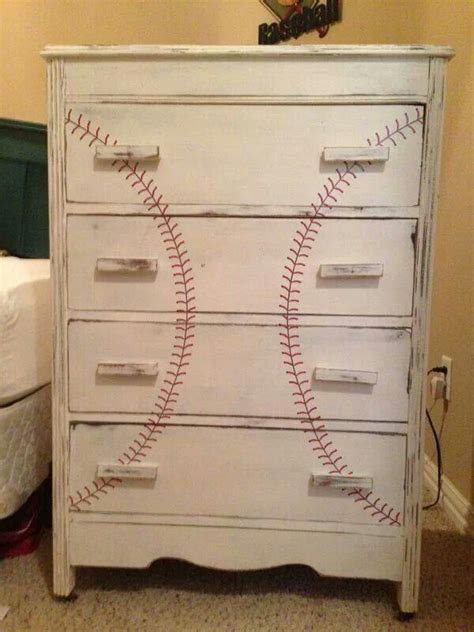 baseball bedroom furniture 70 best sports bedroom ideas images on pinterest bedroom