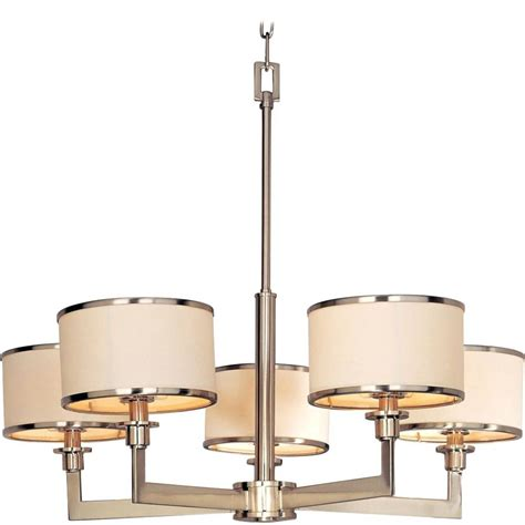 cheap drum l shades light white drum shade chandelier shades flush mount