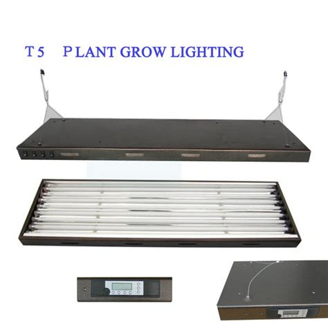 odyssea lighting aquarium t5 odyssea radiion t5 ho plant grow lighting from odyssea