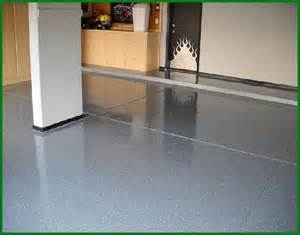 rust oleum epoxy shield basement 65 best images about garage basement projects on