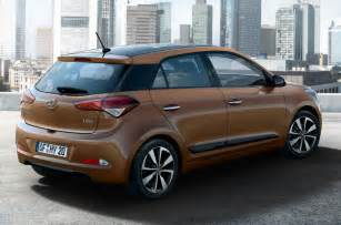 About Hyundai I20 2015 Hyundai I20 Engines Specs And Pricing Autocar