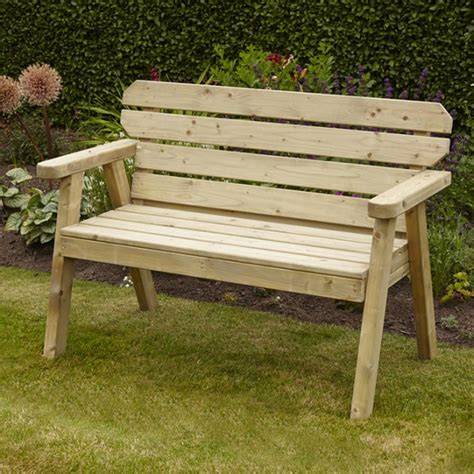outdoor bench legs wooden garden bench outdoor patio furniture seats armrest