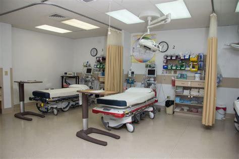 Regions Hospital Emergency Room by Mobridge Regional Hospital Mobridge Regional Hospital