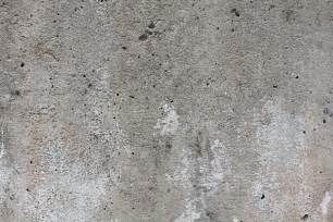 Textured Wall free concrete textures hi res concrete textures 2 hi res concrete