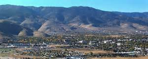 Home 4 You Real Estate by Carson City Northern Nevada Real Estate