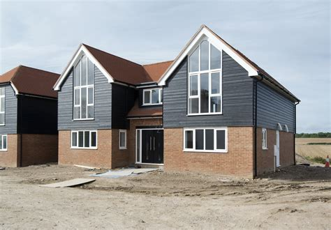 buy house canterbury houses to buy in canterbury 28 images canterbury photos featured images of