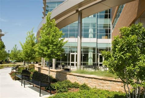Landscape Architect Kennesaw Ga Tsw Kennesaw State