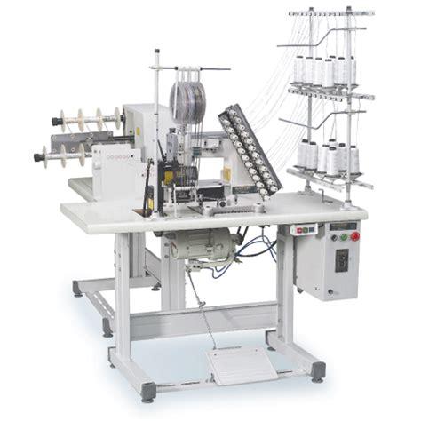Mesin Jahit Garment mesin jahit bekas