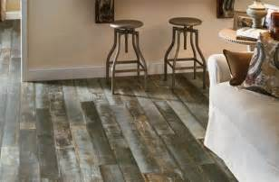laminate wood flooring trends from armstrong flooring