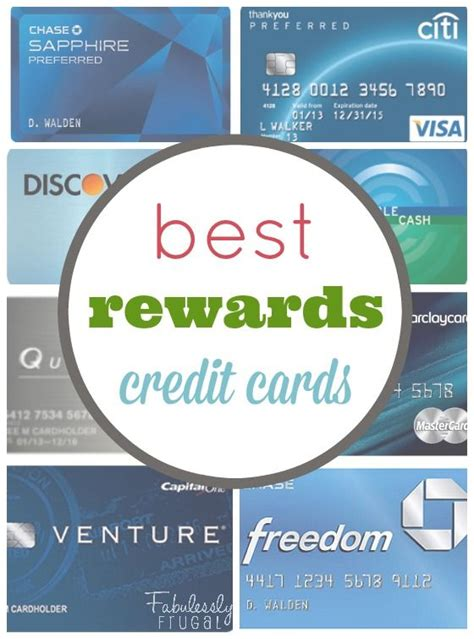 best rewards card 1000 ideas about best credit cards on credit