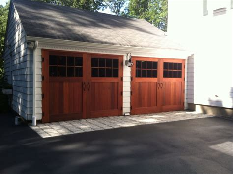 Coach House Garage Doors What Is Transport Carriage House Garage Doors New Decoration