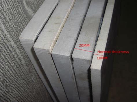 20mm thick tile view 20mm thick tile guci product