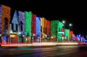 lights in rochester mi 15941743645 23b41b2119 z jpg