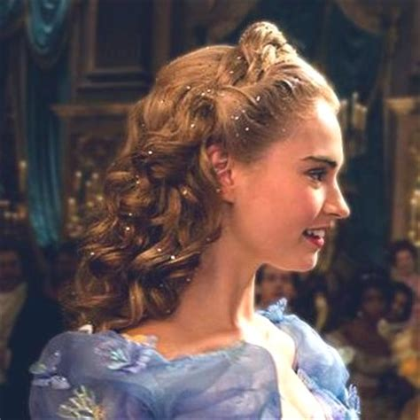 Cinderella Hairstyle by 2015 Cinderella Hairstyles Search Results Hairstyle