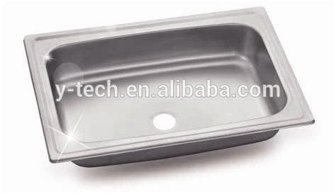 wholesale sinks scrub sink insert stainless steel kitchen