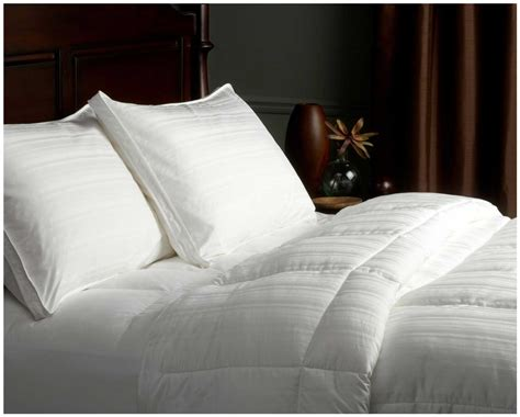 king down alternative comforter the pinzon primaloft hypoallergenic down alternative