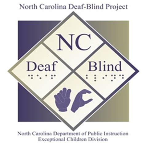 Deaf Blind Resources deaf blind exceptional children
