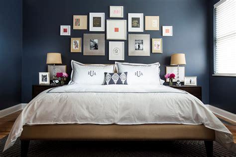 moody interior breathtaking bedrooms in shades of blue moody interior breathtaking bedrooms in shades of blue