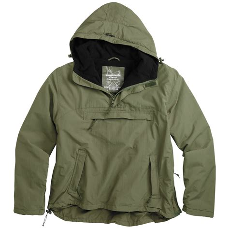 Hooded Jacket hooded jackets jackets