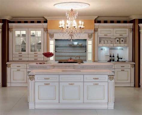 mobili aran cucine aran imperial classic cucine componibili mobili