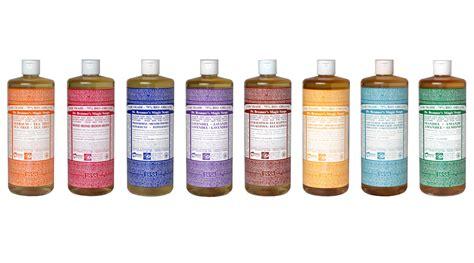 Dr Bronners Castile Liquid Soap Eucalyptus 473 Ml dr bronner s a story honesti