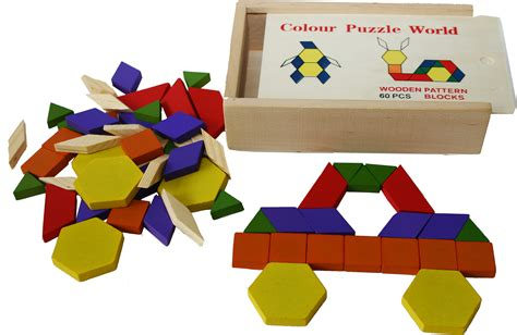 pattern block puzzle games products and services www toysofwood co uk